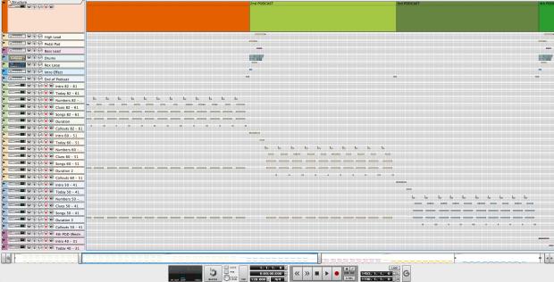 Screen Shot 2013-01-21 at 19.36.12