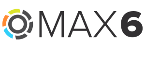 feature-max6