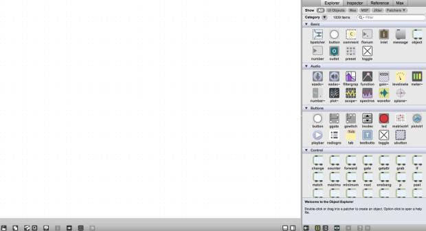 Screen Shot 2013-04-24 at 14.44.25