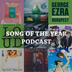 SongoftheYear2014_Podcast