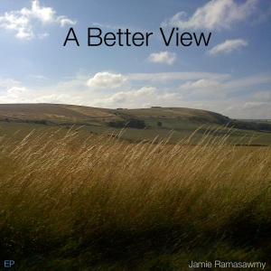 A Better View Cover