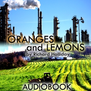 oranges_and_lemons_audiobook_cover